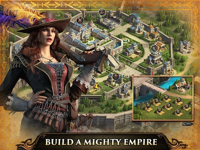 Download Guns of Glory 2.3.0 APK