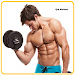 Download Gym Workouts 2.0 APK