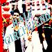 Download H'Girl Friend Movie Video 1.3 APK