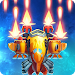 Download HAWK – Force of an Arcade Shooter. Shoot 'em up 1.16.1.10423 APK