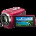 Download HD Camera (UHD) 2.1 APK