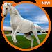 Download 3D HD Live Horse Wallpaper 1.0.3 APK