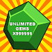 Download Hack Coc Gems,Unlimited Dark Elixir,Coins ||Prank! 1.0 APK