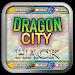Download Hack For Dragon City The Prank 1.0 APK