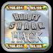 Download Hack For Hungry Shark ->Prank! 1.0 APK