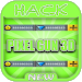 Download Hack For Pixel Gun 3D Game App Joke - Prank. 1.0 APK