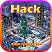 Download Hack For Simcity Build Prank 2.1 APK