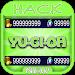 Download Hack For Yu-Gi Game App Joke - Prank. 1.0 APK