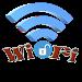 Download Hack Wifi Password Simulator 2.1.2 APK
