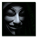 Download Hacker Anonymous Mask Editor 1.0 APK