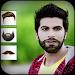 Download Hair, Beard Styles Editor 1.1 APK