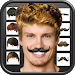 Download Hair Changer and Mustache 1.9 APK