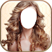 Download Hairstyle Beauty Photo Editor 1.10 APK
