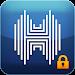 Download Halkbank Şifrebaz Cep 4.1.4 APK