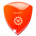 Download Hammer VPN AntiDPI VPN 2.2.5 APK