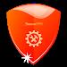 Download Hammer VPN AntiDPI VPN 2.3.0 APK