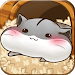 Download Hamster Life 4.4.8 APK