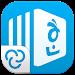 Download HancomOffice Hwp Netffice 24 9.50.0.9318 APK