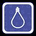 Download Hangman 2.0 3.2.3 APK