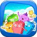 Download Happy Match Kit - Color Box Of Happiness & Sorrow 1.1.7 APK