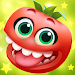 Download Happy Merge - Dream Farm 1.0.10 APK