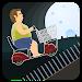 Download Happy Scary Wheels 1.0.0 APK