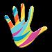Download Haptik Assistant - Reminders, Flights, Daily Quiz 6.15.0 APK
