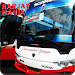 Download Harapan Jaya - Harjaymania 1.1 APK