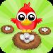 Download Hatch the Egg 2.0.4 APK