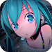 Download Hatsune Miku Live Wallpaper 1.2 APK
