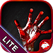 Download Haunted Manor - The Secret of the Lost Soul 1.0 APK