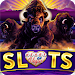 Download Heart of Vegas™ Slots – Free Slot Casino Games 3.19.8 APK