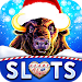 Download Heart of Vegas™ Slots – Free Slot Casino Games 3.18.11 APK
