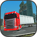 Download Heavy Cargo Transporter Truck 1.3 APK