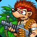 Download Hedgehogs Commandos: Think.Aim.Shoot.Jump 1.2.6 APK