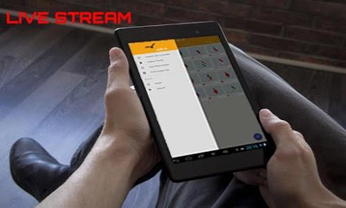 Download Heliaca TV 1.5 APK