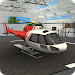 Download Helicopter Rescue Simulator 1.591 APK