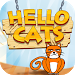 Download Hello Cats 1.3.6 APK