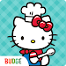 Download Hello Kitty Lunchbox 1.6 APK