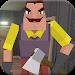 Download Hello Survival Neighbor 3D Escape 2 APK
