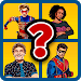 Download Henry Captain Danger Quiz 3.1.7z APK