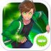 Download Hero Ben_Ultimate Fight 1.0 APK