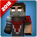 Download Herobrine Skins 1.0.6 APK
