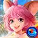 Download Heroes League HD 1.57 APK
