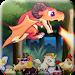 Download Heroes of village 1.5.2 Free APK