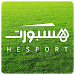 Download Hesport - هسبورت 0.9.25 APK