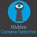 Download Hidden Camera Detector - Cam Finder 1.1.1 APK