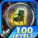 Download Hidden Object Games 100 levels 1.2.1 APK