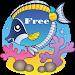 Download Hidden Object Underwater World 1.0.5 APK