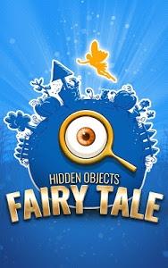 Download Hidden Objects Fairy Tale 2.5 APK